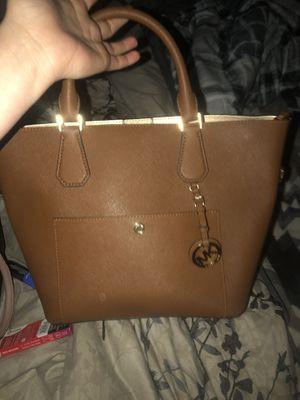 Michael Khors purse for Sale in Bunker Hill, WV
