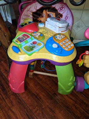 Kids toys for Sale in Fullerton, CA