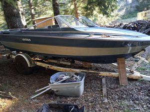 Larson boat for Sale in Portland, OR