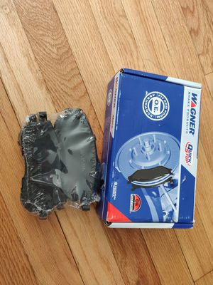 Infiniti brake pads for Sale in Chicago, IL