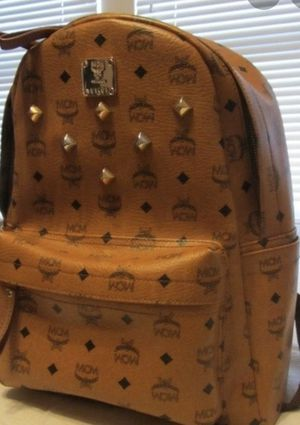 Book bag for Sale in Fuquay-Varina, NC