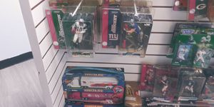 Collectable toys for Sale in Pflugerville, TX