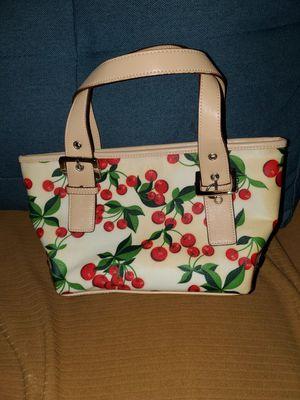 XOXO cherry handbag for Sale in Deltona, FL
