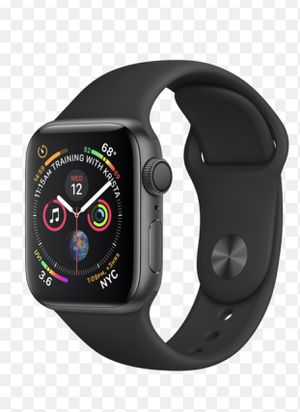 Apple Watch series 4 for Sale in Roxboro, NC
