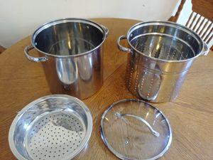 Martha Seward pot for Sale in Stockton, CA