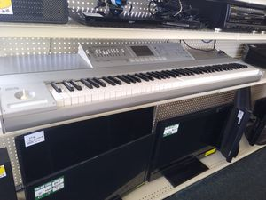 Korg m388 for Sale in Louisville, KY