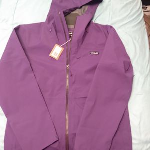 PATAGONIA JACKET!!! for Sale in Bremerton, WA