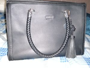 Guess purse for Sale in Arvada, CO