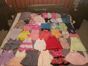Girls 9M Clothes for Sale in South Mills, NC