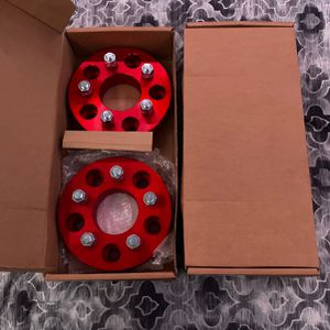 Rough Country Spacers for Sale in Bakersfield, CA