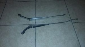 Windshield Wiper arms for Sale in Los Angeles, CA