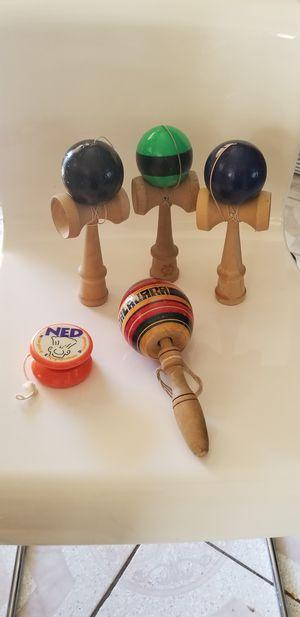 Toys for Sale in Sacramento, CA