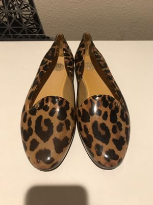 New Melissa flats Shoes Size 7 for Sale in Edmonds, WA