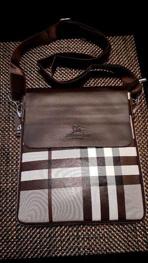 Messenger Bag for Sale in San Antonio, TX