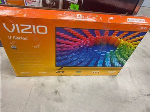50 inch Vizio v series 📺📺📺📺📺📺👍🏽 97Q for Sale in Irving, TX