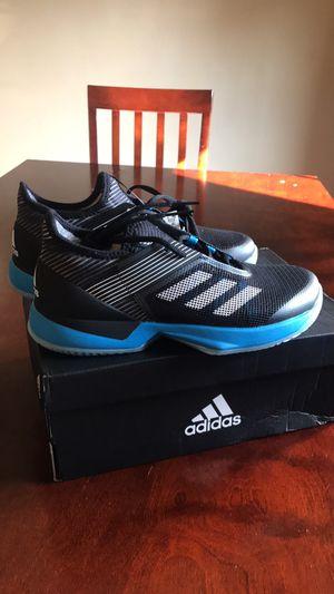 Adidas Adizero Ubersonic 3 for Sale in Smyrna, TN