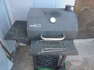 BBQ grill for Sale in Crockett, CA