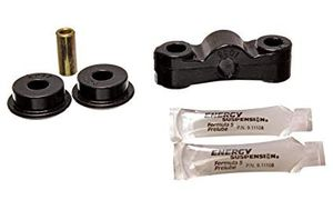 Honda Civic CRX Trans Shifter Stabilizer Bushings for Sale in Mansfield, TX