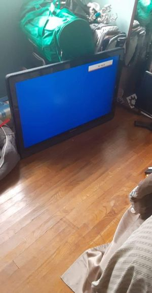 "Magnavox 42"" Tv for Sale in Grand Junction, CO"