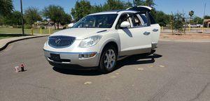 2010 Buick Enclave for Sale in Phoenix, AZ
