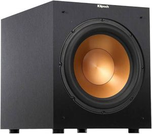 Klipsch R-120SW amplified Subwoofer NEW! for Sale in Edmonds, WA