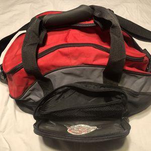 BRAND NEW Duffle Bag for Sale in Scottsdale, AZ