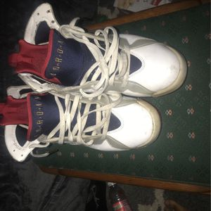 Olympic 7s for Sale in Hartford, CT
