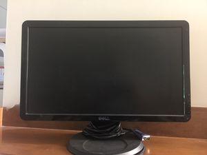 Monitor for Sale in Lemoyne, PA