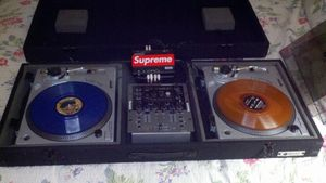 DJ EQUIPMENT WITH SERATO AND MORE for Sale in Los Angeles, CA