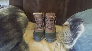 Mens Boots for Sale in Painesville, OH