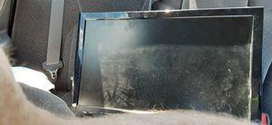 32inch insignia for Sale in Olathe, KS