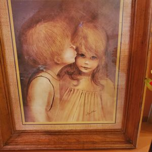 Margaret Kane Painting for Sale in Clinton Township, MI