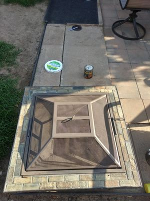 Patio Furniture for Sale in Littleton, CO