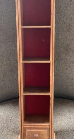 Shelves Etc for Sale in Plant City,  FL