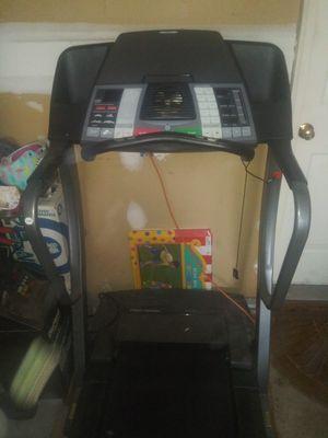 Treadmill for Sale in Chesapeake, VA