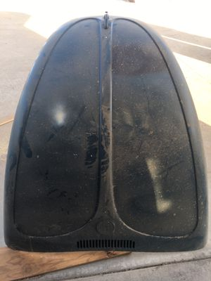VW bug hood for Sale in Tulare, CA