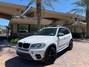2013 BMW X5 for Sale in Tempe, AZ
