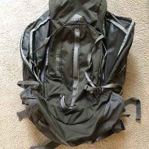 Kelty Redwing 50 Backpack for Sale in Federal Way, WA