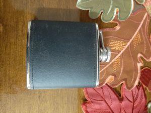 Flask for Sale in Orlando, FL