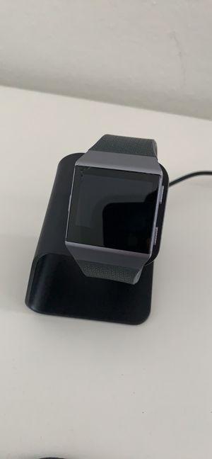 Fitbit Ionic for Sale in Bradenton, FL
