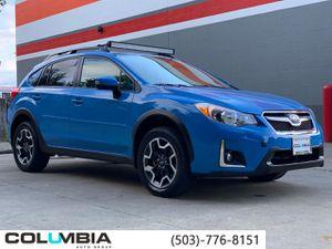 2017 Subaru Crosstrek for Sale in Portland, OR