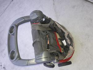 Graco stroller for Sale in North Las Vegas, NV