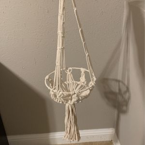 Macrame for Sale in Snohomish, WA