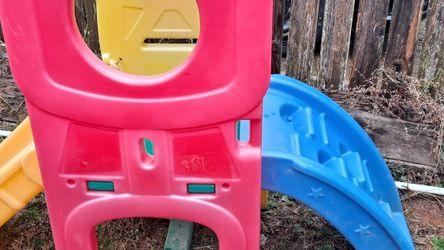 Step 2 Slide for Sale in Manassas,  VA