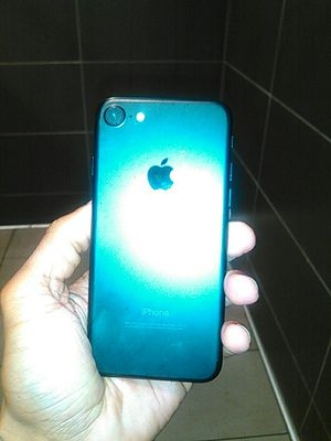 I PHONE 7.. VERY GOOD CONDITION!! 128 GB for Sale in Las Vegas, NV