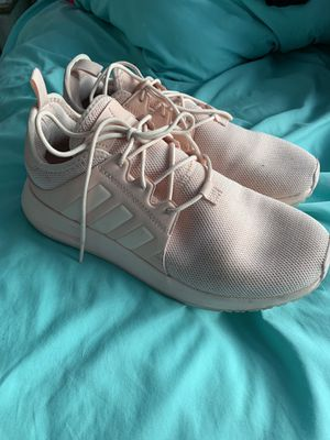 Adidas shoes for Sale in Visalia, CA