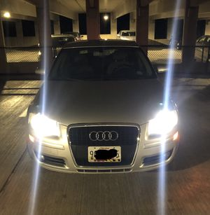 Audi A3 2006 for Sale in Laurel, MD