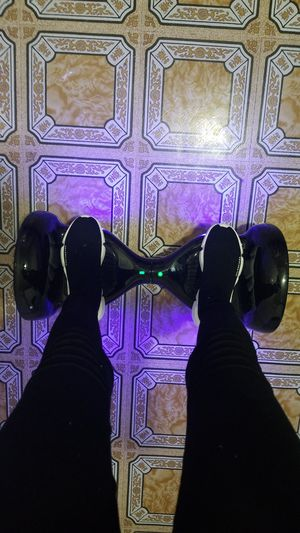 Hoverboard 10 inches for Sale in Union City, NJ
