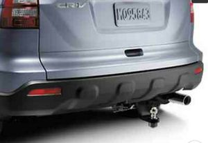 Trailer hitch CRV for Sale in Anaheim, CA