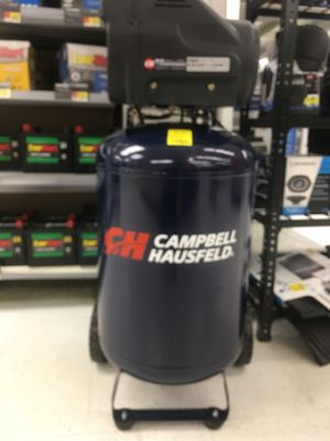 Air compressor for Sale in Leominster, MA